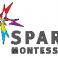 Spark Montessori